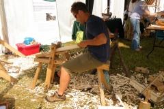 ben-preparing-his-timber-stage-2