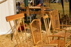 some-of-bens-finished-chairs-absolutely-beautiful