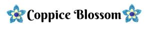 Coppice Blossom