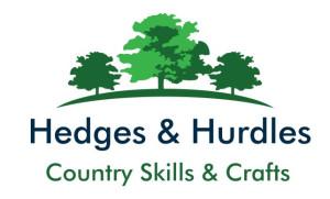 Hedges & Hurdles