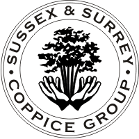 Sussex and Surrey Coppice Group