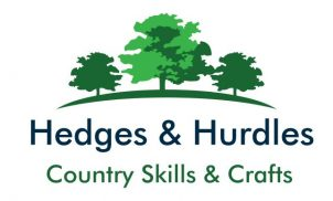 Hedges & Hurdles