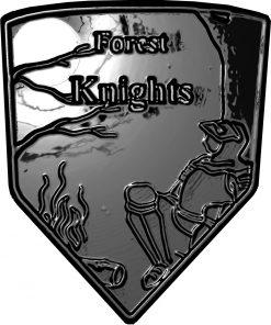 Forestknights